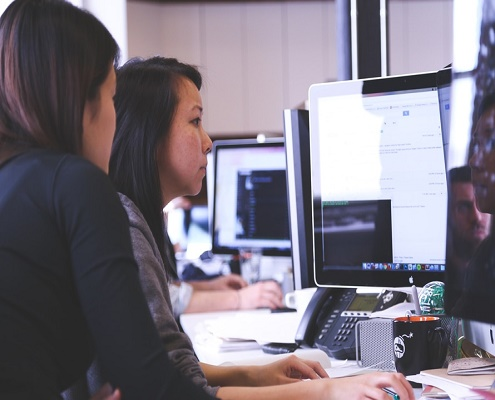 How to Get the Best out of Your Call Center Software