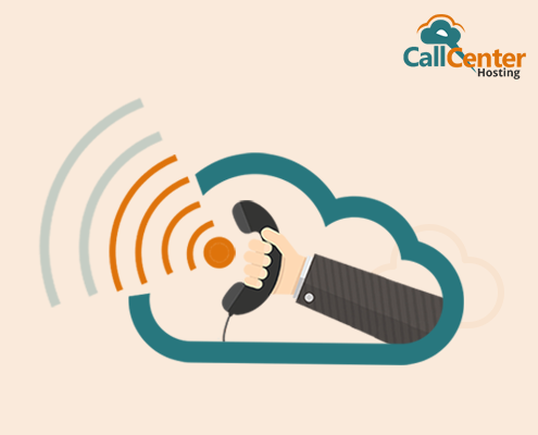 5 Reasons Your Business Needs A Cloud IVR System