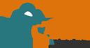 cch-free-dialer-hosting