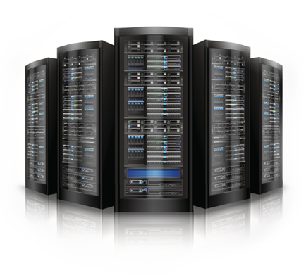 data-center-about-us