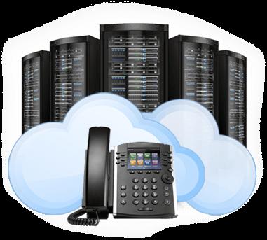 about-cloud-pbx